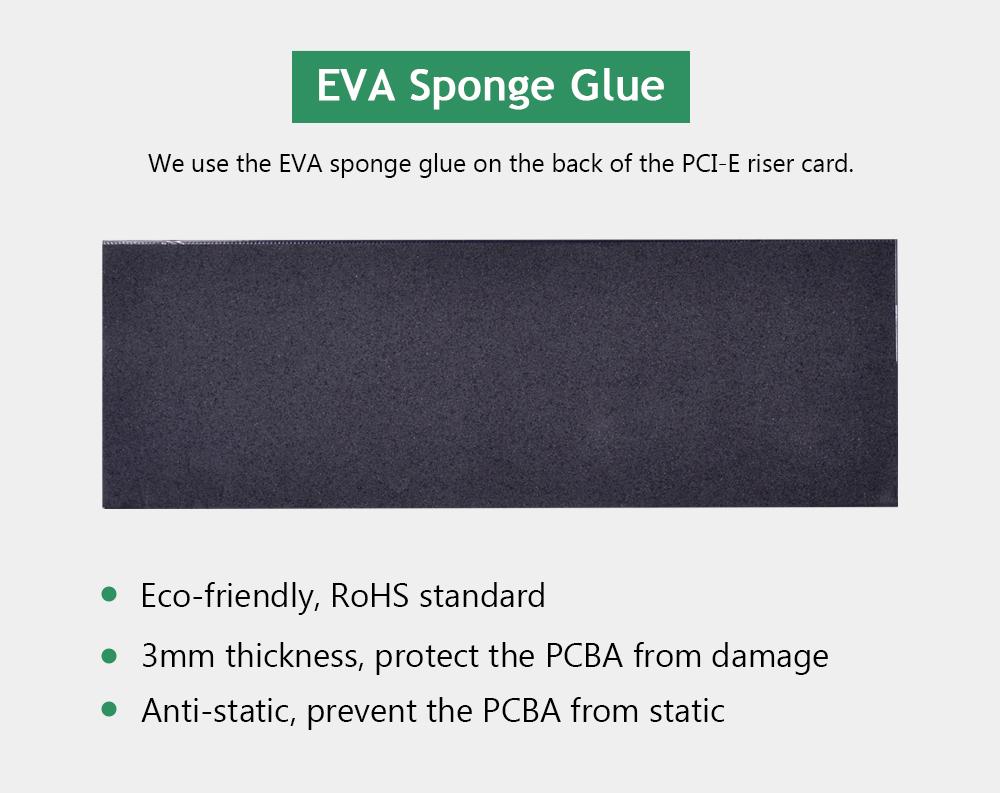 EVA-Sponge-Glue