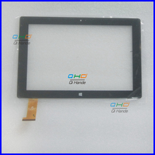 10.1 inches touch screen Original New touch panel Tablet PC touch panel digitizer FPC-FC101J185-01 Free shipping