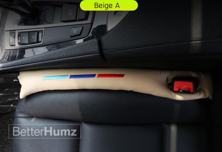 BETTERHUMZ-_12