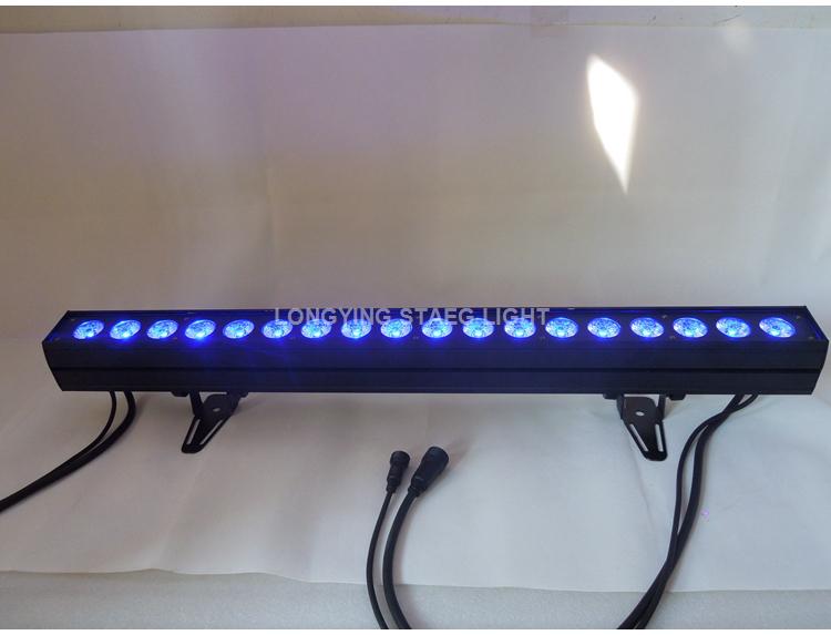 18x15w 5in1 led wall washer light model B (22)