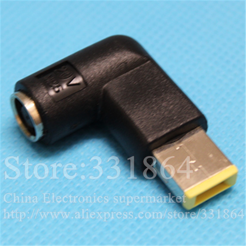 DC7.9mm*5.5mm dc jack socket For Lenovo ThinkPad X140e X240 X240s switching power plug <br>