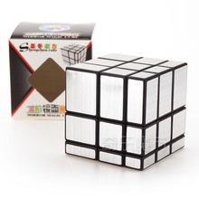 3x3x3 Children Kids Puzzle Cube Educational Professional Puzzle Cube Play Toys Cast Coated Magic Cube Timer Cubos Magicos Puzzle
