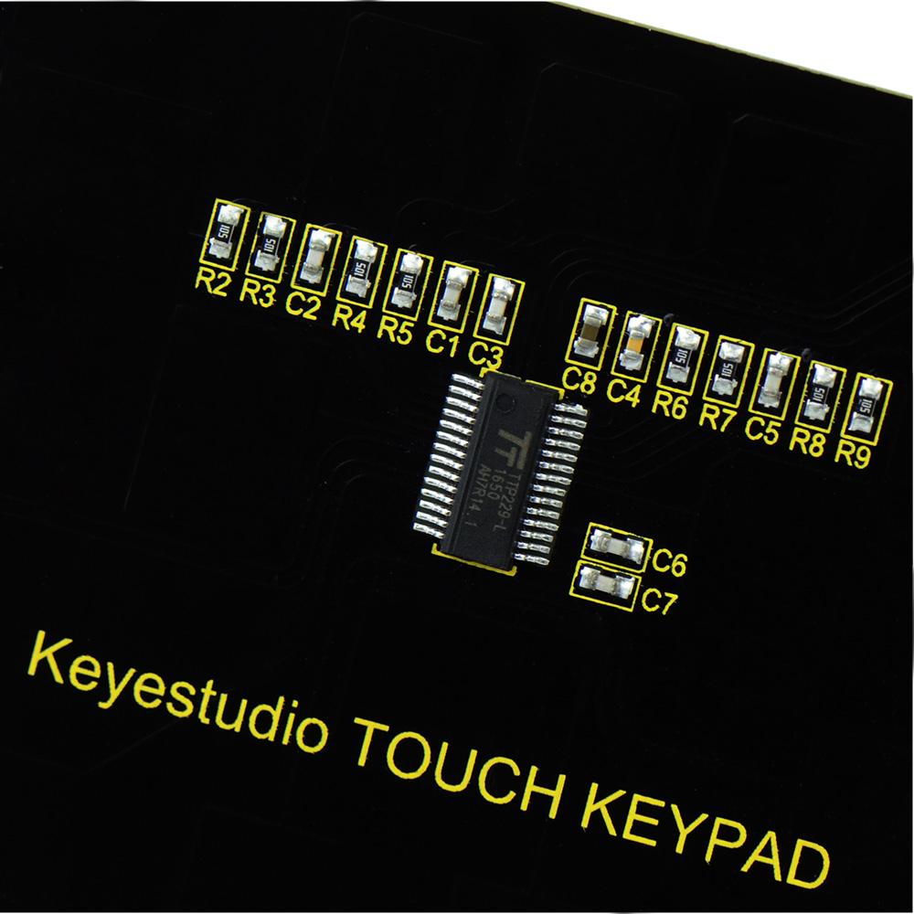 KS0260-TTP229L-16  (5)
