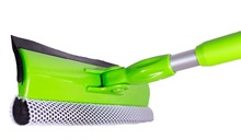 window cleaner cleaning brush cheap and high quality household items ES2116R; 993-021