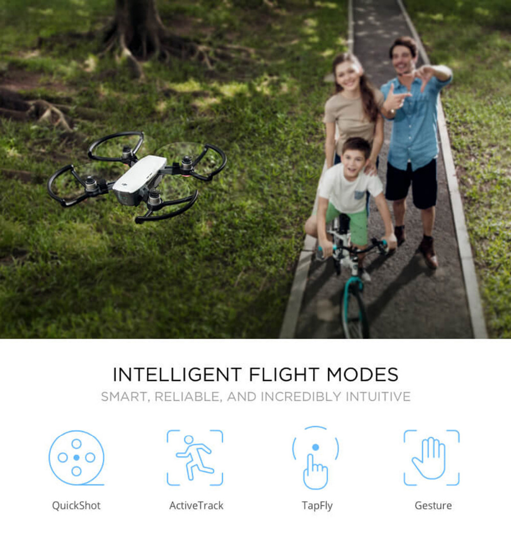 spark drone 1080p camera for children gift fly more cambo with remote controller FPA quadcoter rc intelligent mini helicopters