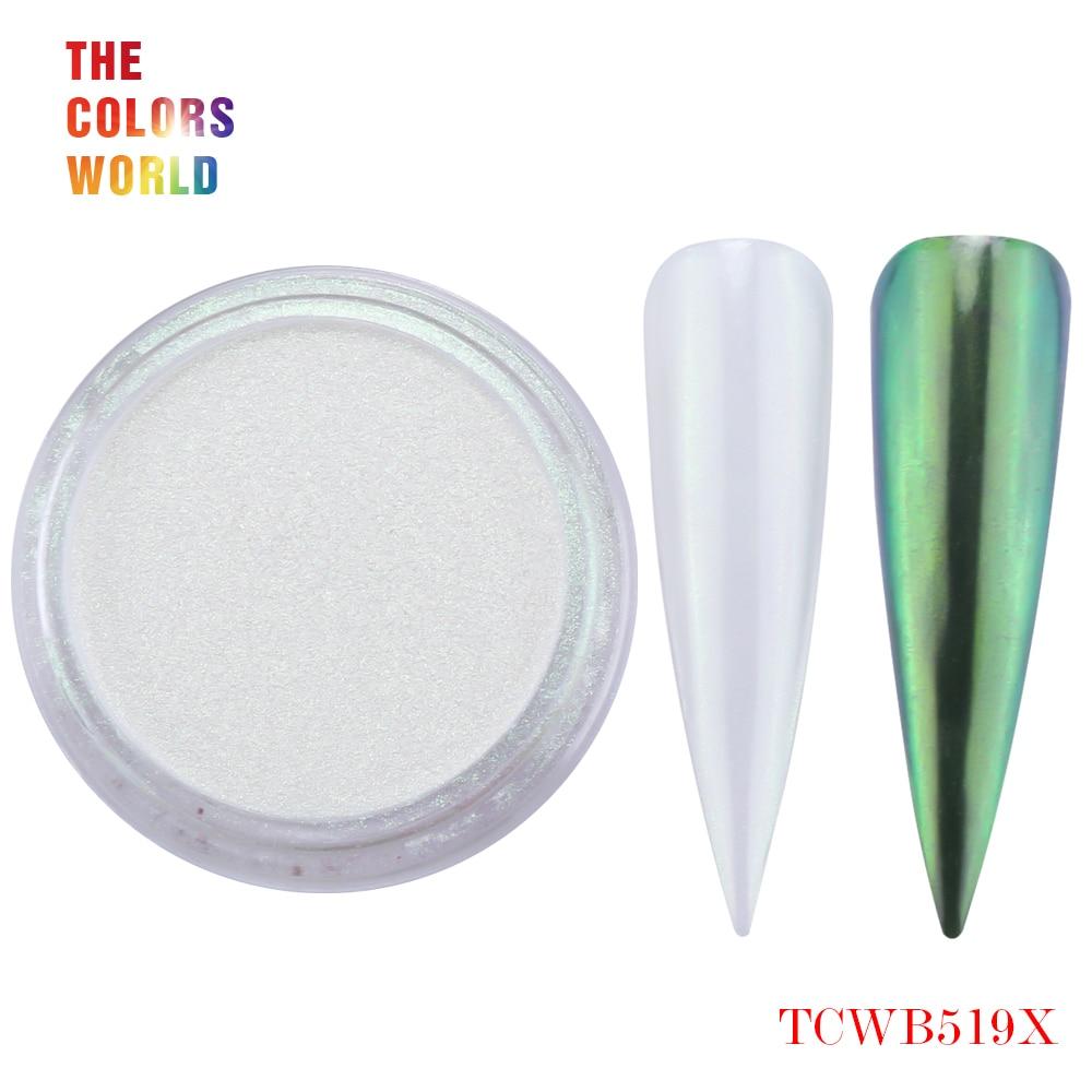 TCWB519X
