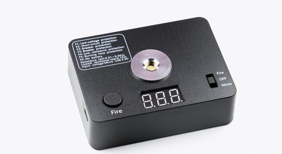 RyanVape-521-TAB-mini-V3-01_04