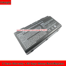 A32-X51 A32-T12 90-NQK1B1000Y Battery for Asus X51H X51L 00Y T12 T12C M35 Packard(China)