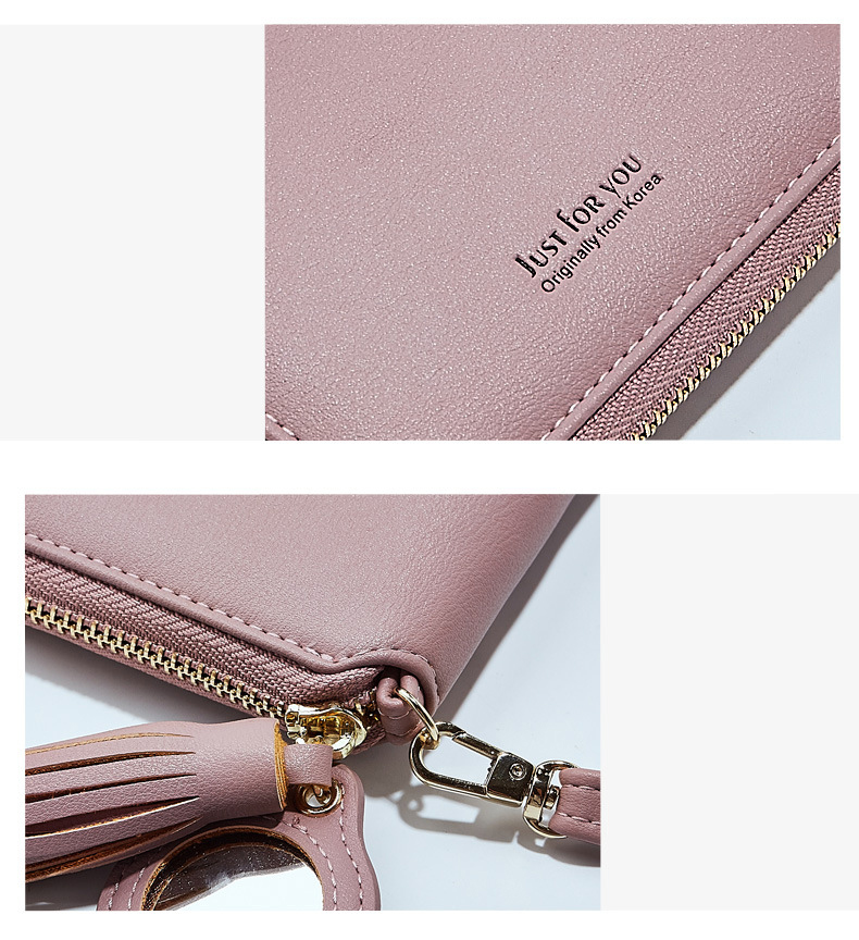 wallet with wrist strap (6)