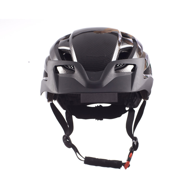 18-Air-Vents-Ultralight-Carbon-Fiber-Mountain-Bike-Road-Adult-Bicycle-Riding-Breathable-Cycling-In-mold (1)