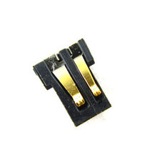 free shipping for Nokia for Nokia 6120c 5130 E63 5310 N72 5300 6300  N80 N70 6220C E65 3250 N95 Mobile Power Interface head