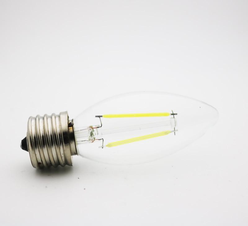 5x E27 to E14 Lamp Holder Converter Socket Light Bulb Lamp Holder Adapter Plug Extender Led Light
