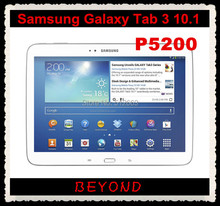 "Samsung Galaxy Tab 3 10.1 P5200 Original Unlocked Android 3G Dual-core Mobile Phone Tablet 10.1"" WIFI GPS 3.2MP 16GB"