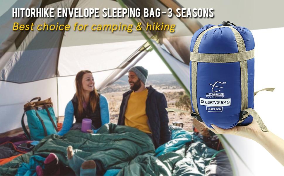 sleeping bag 970x600