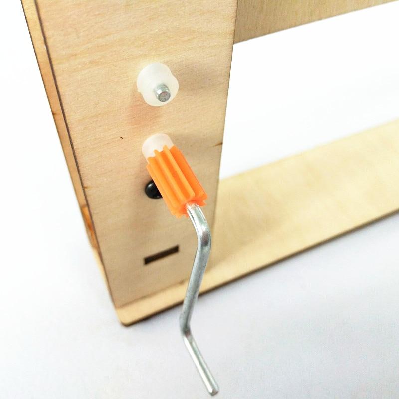 Kids DIY Science (8)
