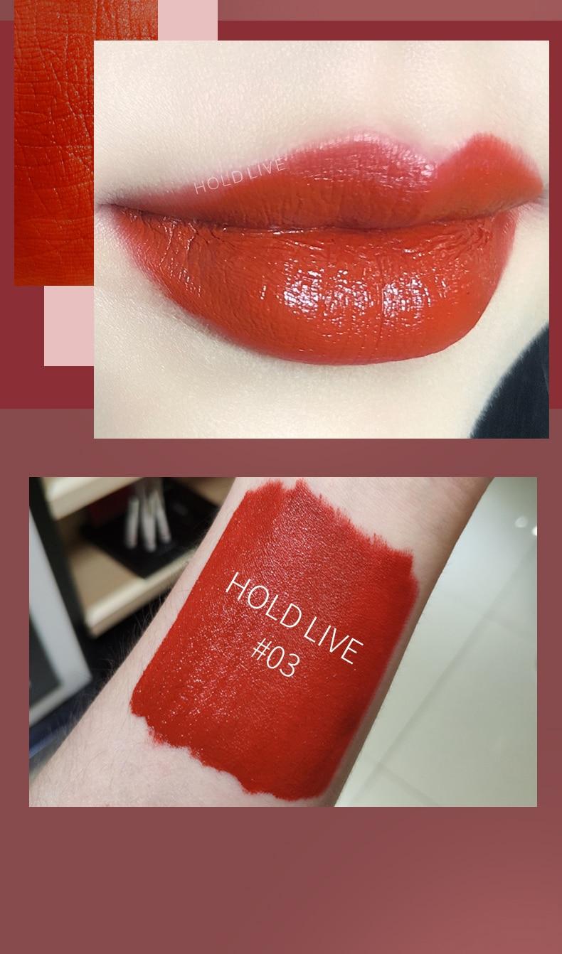 lip-gloss-set_16