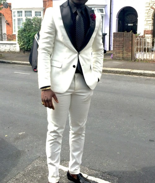 Custom-Made-Smokings-de-Mari-de-Gar-ons-D-honneur-Ch-le-Noir-Revers-Hommes-Costumes.jpg_640x640