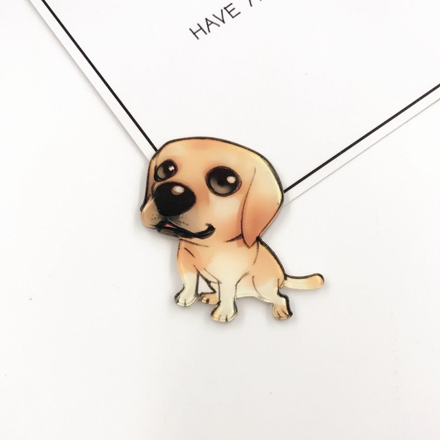 1PCS-Cartoon-Lovely-Animals-Brooch-Dog-Cat-Mouses-Broach-Badges-Pins-Decoration-Acrylic-Badges-Icons-Button.jpg_640x640 (5)