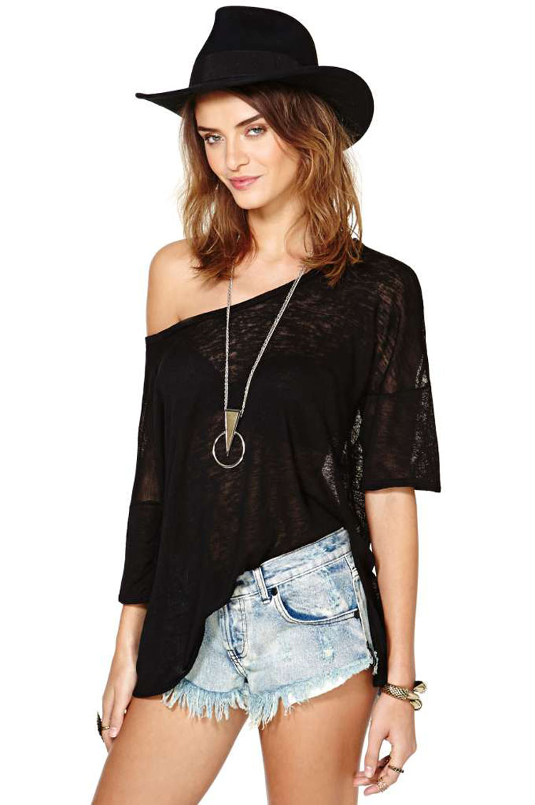 M - Womens Clothing Online Cheap Clothes 7