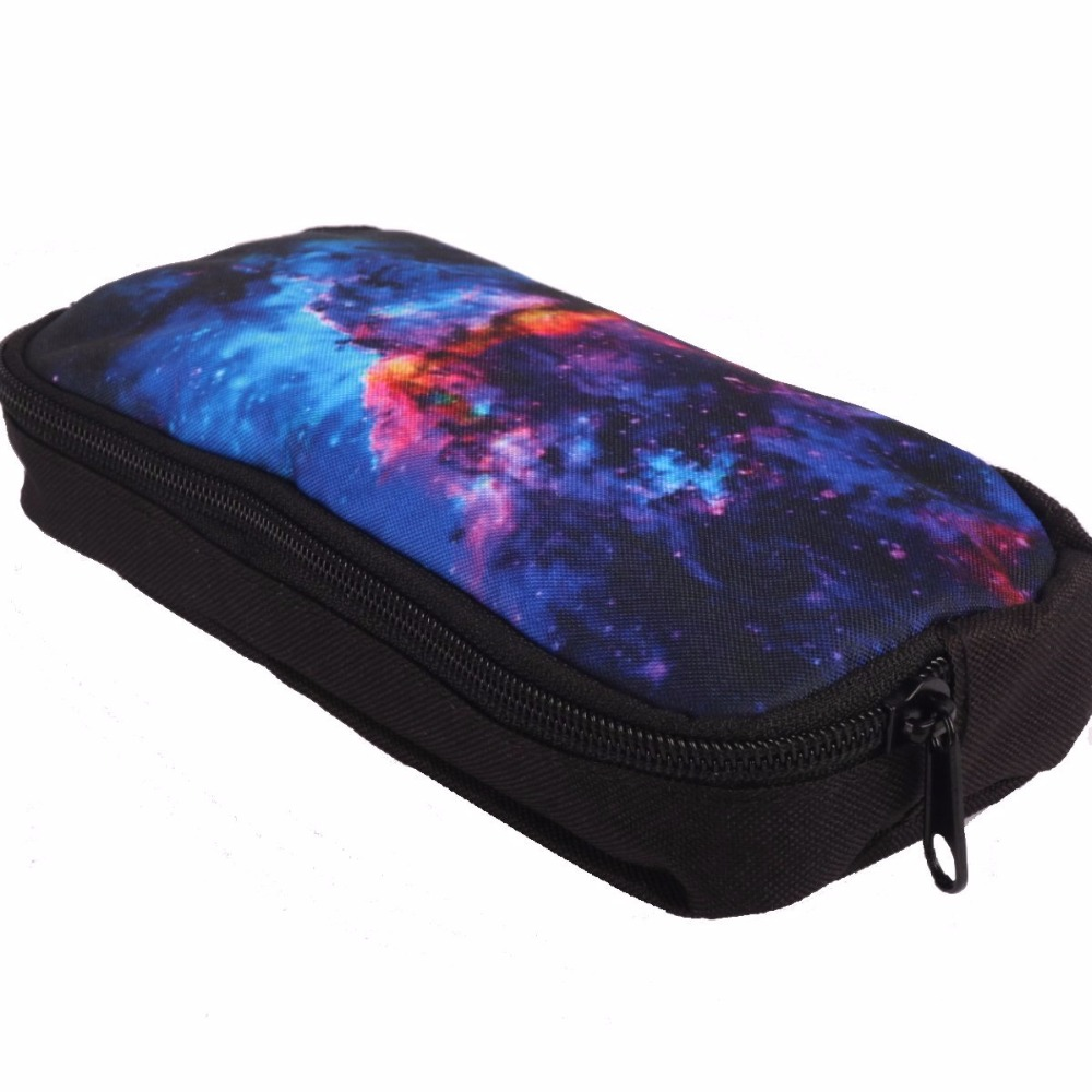 galaxy star pencil bag (2)