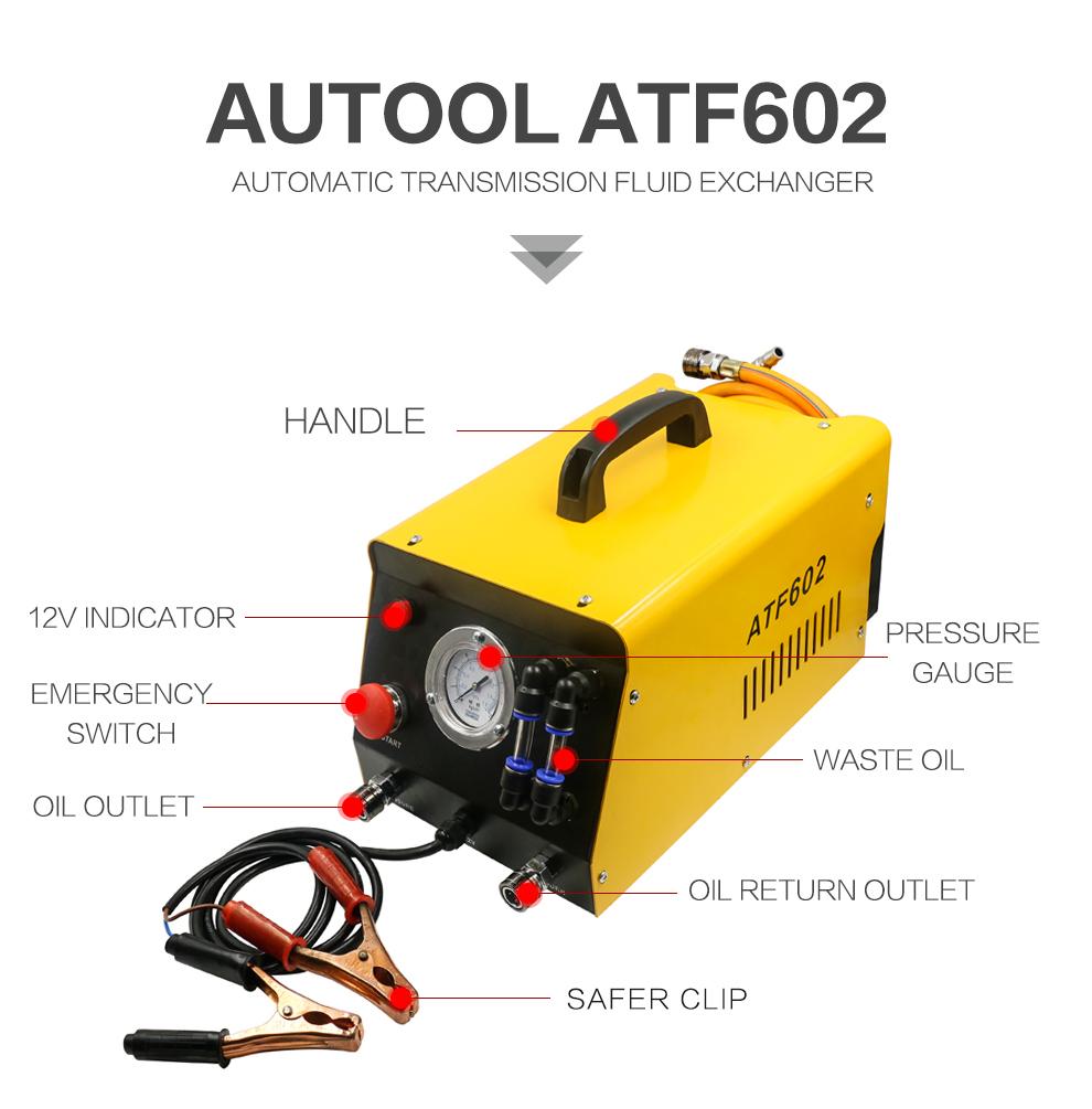 ATF602_01