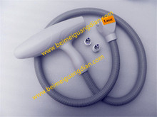 Q -switched nd yag laser handle(hanpiece)