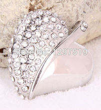 Hot selling  diamond  heart  USB 2.0 memory stick  usb flash drive pen drive  U DISK 2GB 4GB 8GB 16GB 32GB   S29