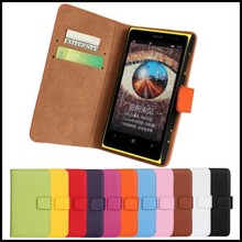 For Nokia Lumia 1020 950XL Case Leather Wallet Coque Capinha Etui Hoesje For Lumia 550 540 640 640XL 950 930 Cases Cover Bag(China)