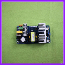 2pcs/lot 24V Switch Power Supply Board 4A 6A High Power Module Bare Board AC-DC Power Module