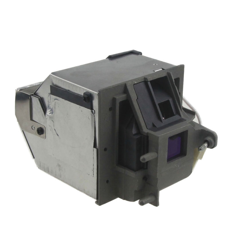 180 Days Warranty High quality Projector lamp SP-LAMP-028 compatible  INFOCUS IN24+ / IN24+EP / IN26+EP / IN26+ /W240<br>