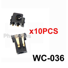 USB Charging Dock Port Plug Connector Jack ReplacementPart For Nokia N79 5610 N95 N95 8G E66 E71 E63 5310