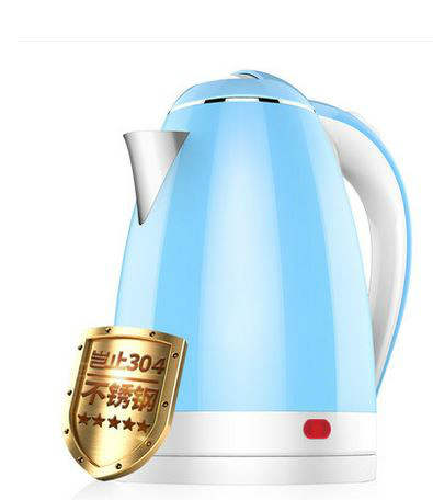 Electric kettle automatic power off the electric hot pot home size house insulation<br>