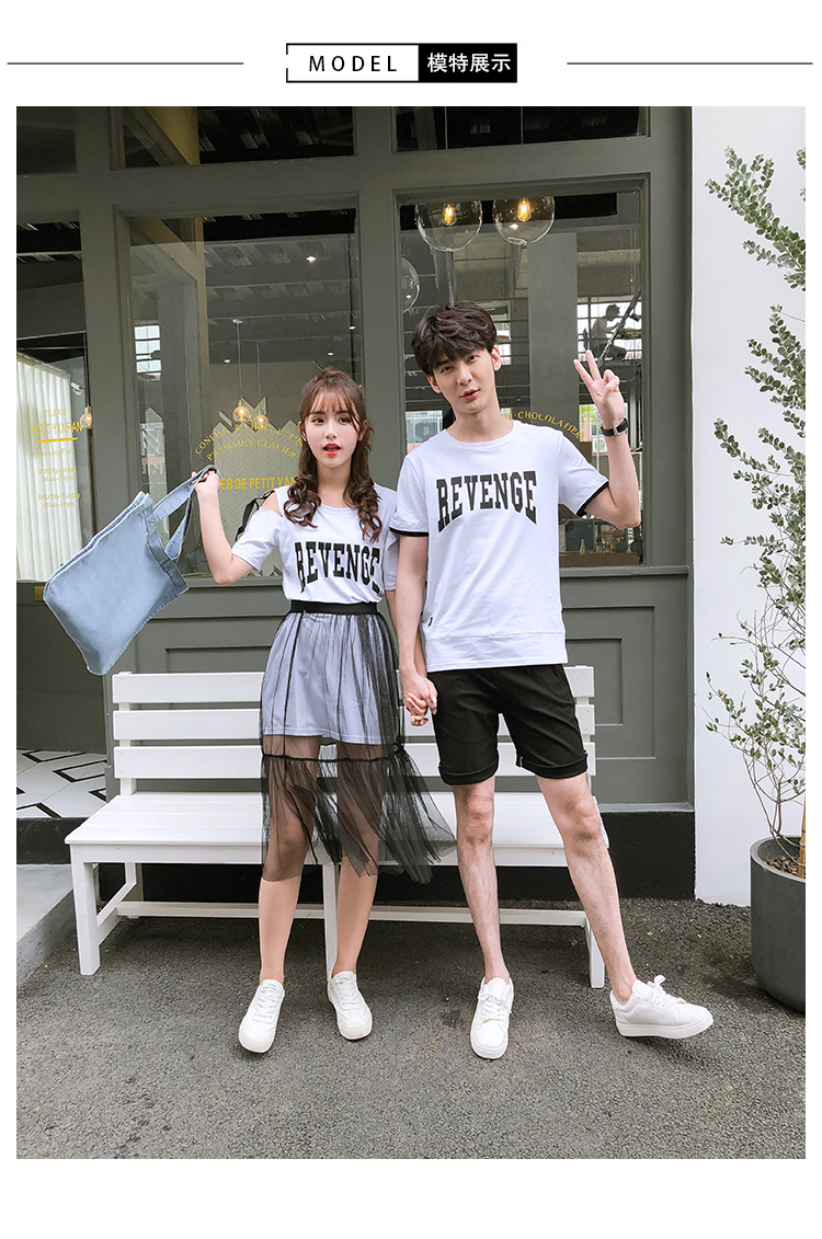 4f47027b404c Detail Feedback Questions about Matching Couple Clothes Lovers ...