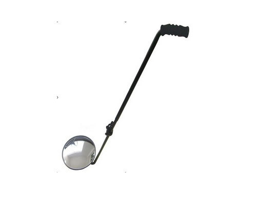 igh Quality inspection mirror V3 Under Vechile Inspection Mirror<br><br>Aliexpress