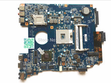 For Sony MBX-269 Laptop Motherboard DA0HK5MB6F0 A1876098A HM76 HD7500M 1GB 100% Tested