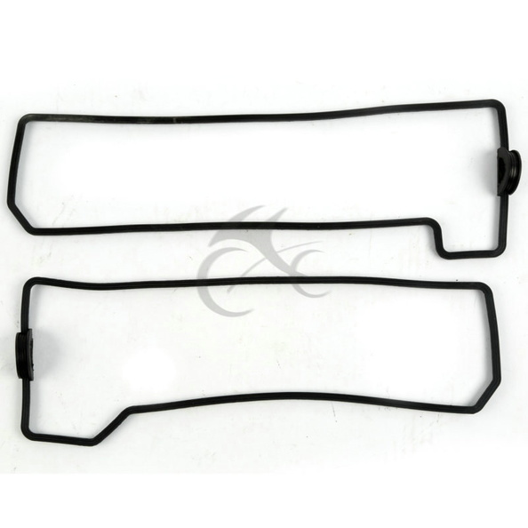 Value Cover gasket For Honda Goldwing GL1800 2001-2013 02 03 04 05 06 07 08 09<br>