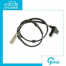 12 months quality guarantee ABS sensor for Peugeot OE No.4545.78(China)