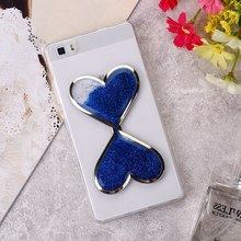 Buy OLOEY Cover Huawei P8 Lite 2017 Case Hourglass Glitter Bling Liquid quicksand Soft TPU Coque Huawei P8 P9 Lite P8 2017 for $2.81 in AliExpress store