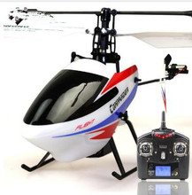 Wltoys V911-Pro V911-2 V911-V2 4CH 2.4GHz Gyroscope Remote Control RC Helicopter V911 V911-1 Upgrde Version(China)