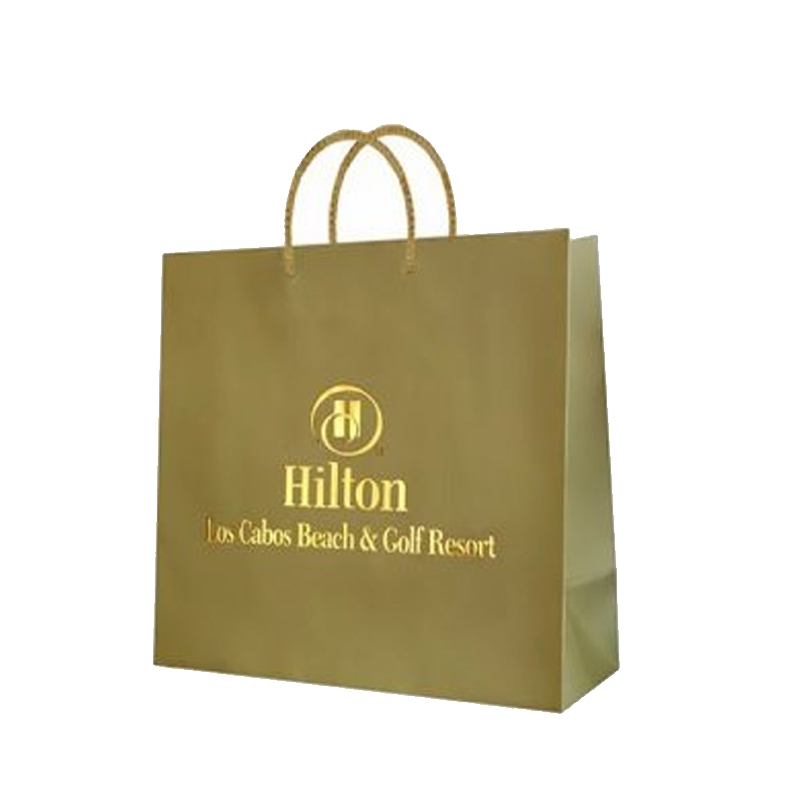 specialize paper bag