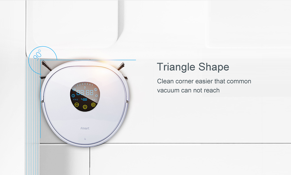 robot vacuum cleaner wet and dry home applicantes household cleaning applicantes home improvement _03