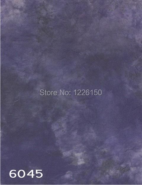 Free Professional 5ft*7ft  Tye-Die Muslin Fantasy Backdrop 6045,studio props photography,muslin wedding photography backdrops<br>