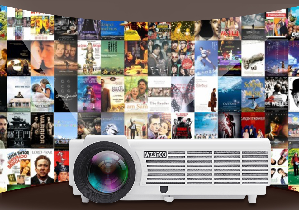 WZATCO-LED96W-Projector_09