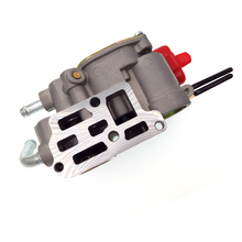 Made in Taiwan New Idle Speed Control Valve MD614698 FOR Mitsubishi Space vehicle