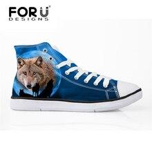 dalliy Galaxy Cat Mujer Lienzo Zapatos Cordones high-top Calzado Zapatillas Blanco E z2RWUDOG