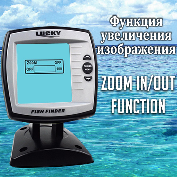 FF-918N1-Zoom
