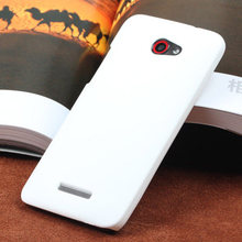 For HTC 8X Butterfly X920e Hard PC Plastic Protective Back Cover Case For HTC Desire 300 601 610 Cellphone Shell Skin Bags