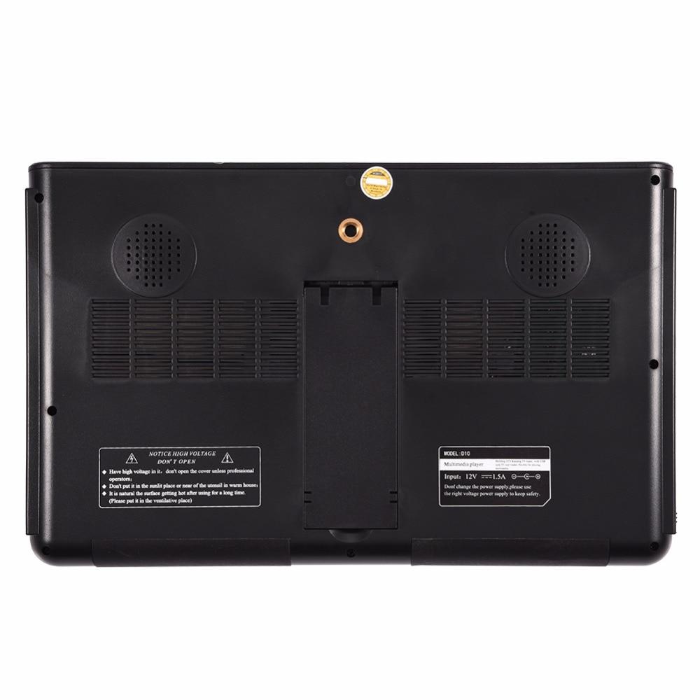 XD00918-4