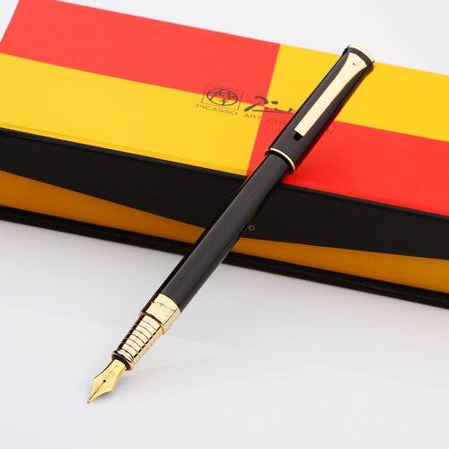 Student Pimio picasso ps-988 series fountain pen<br>