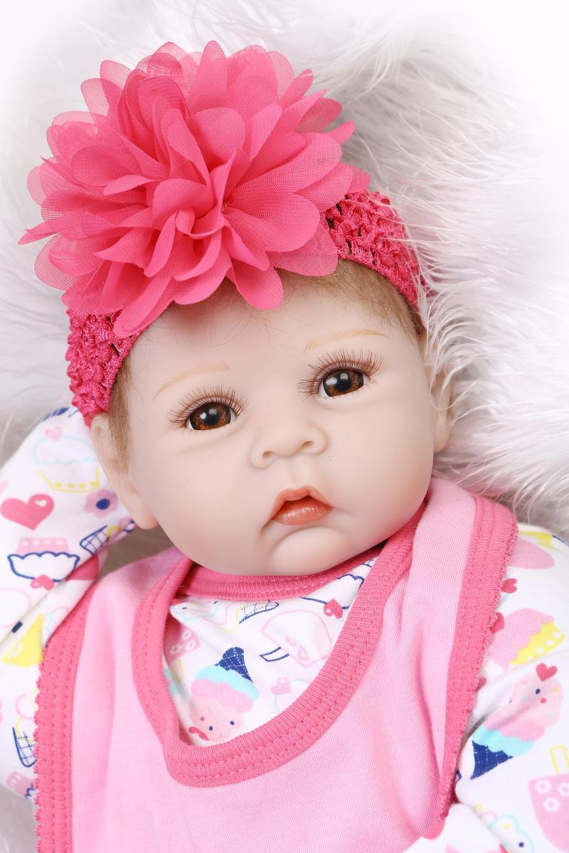 reborn babies (5)